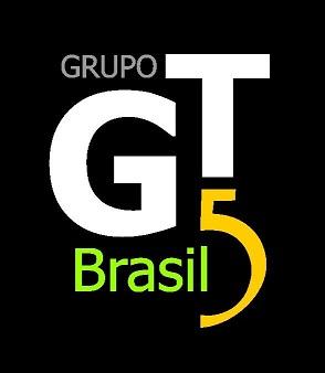 Grupo GT5 Brasil
