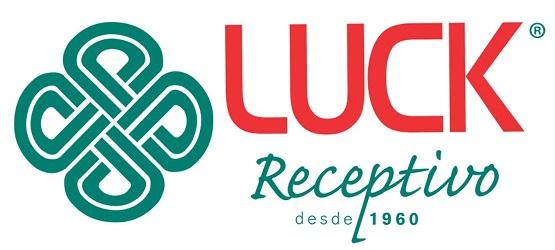 Luck Receptivo Salvador