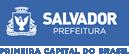 Prefeitura de Salvador