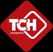 TCH Viagens e Turismo