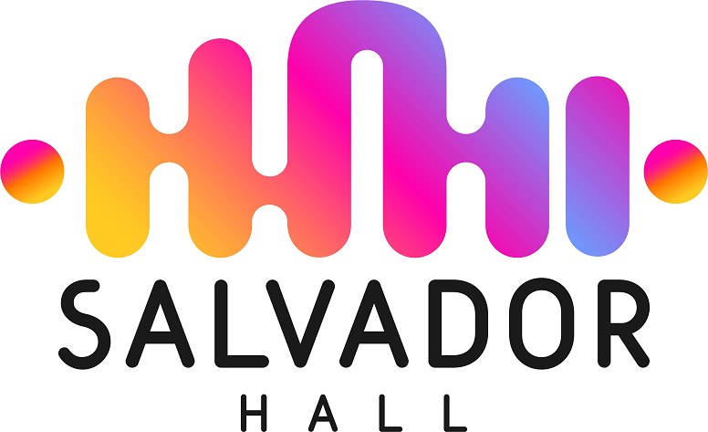 Salvador Hall