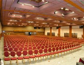Seu evento em Salvador